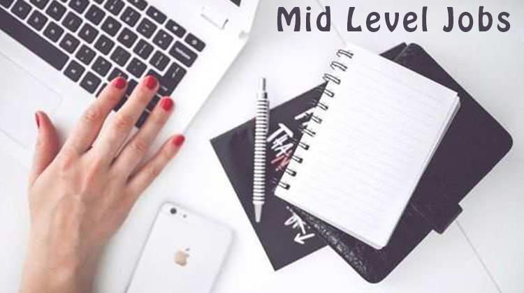 Mid Level