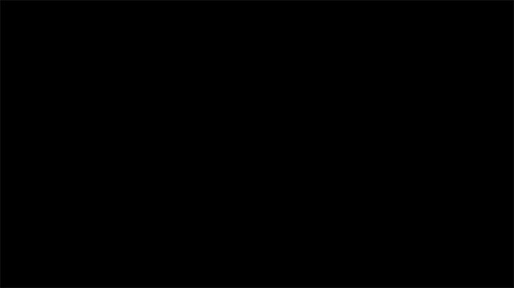 Rich Black (FOGRA29)