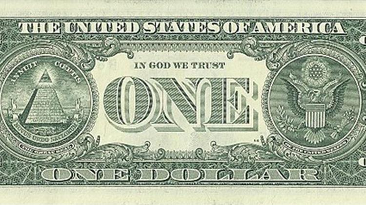 In God We Trust | Motto | United States