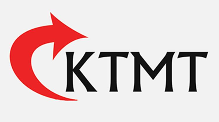 KTM Trending