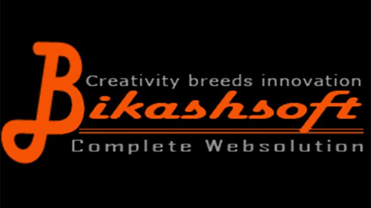 Bikashsoft Technology Pvt