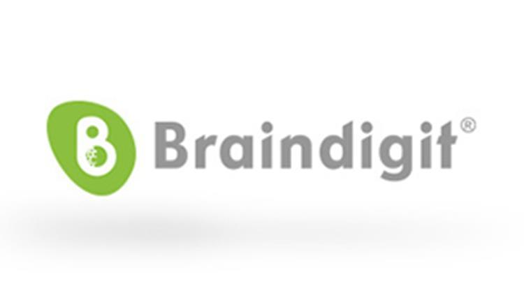Braindigit IT Solution Pvt. Ltd.