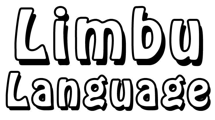 Limbu