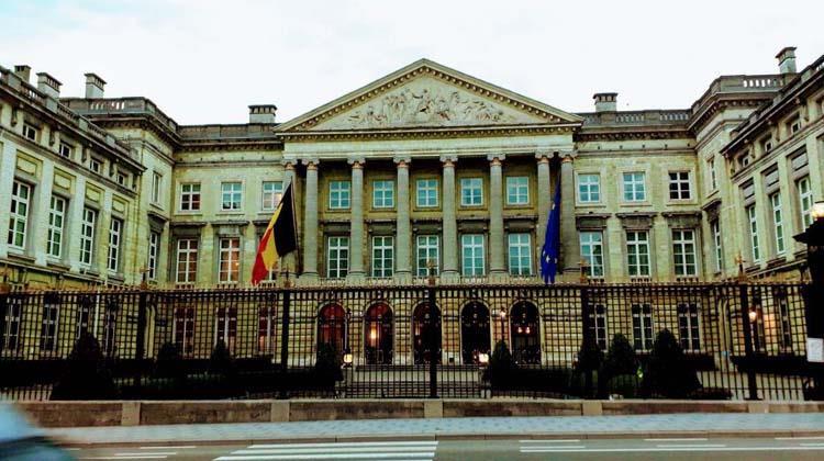 Chamber of Representatives