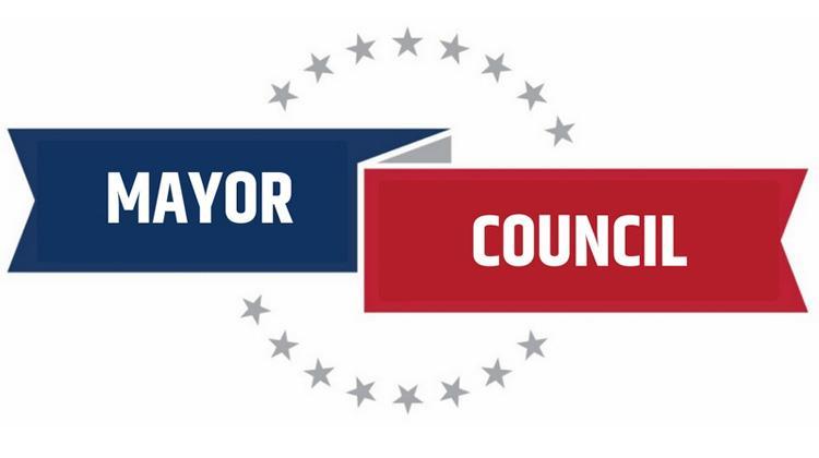 Mayor-council