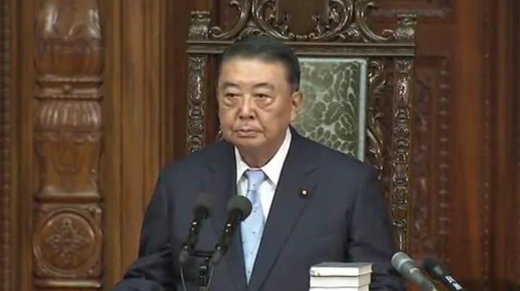 Tadamori Oshima