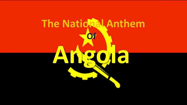 Angola Avante