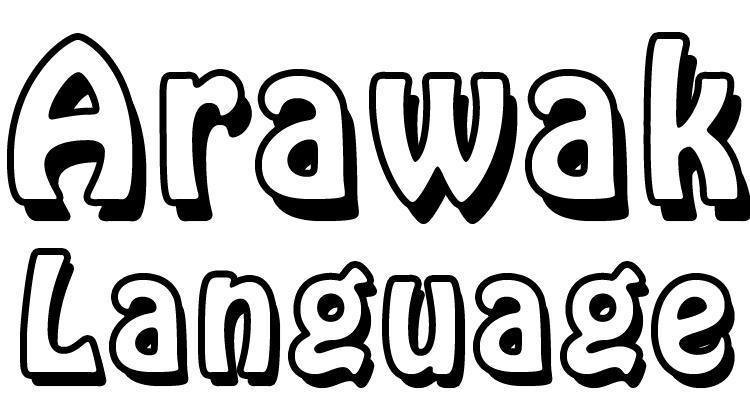 Arawak