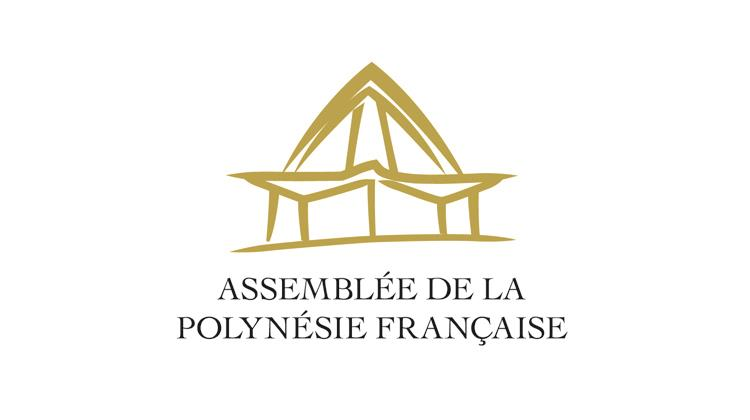 Assembly of French Polynesia
