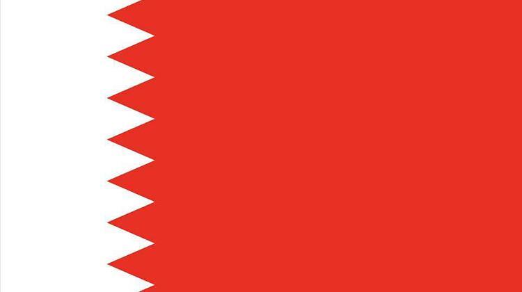 Bahrain