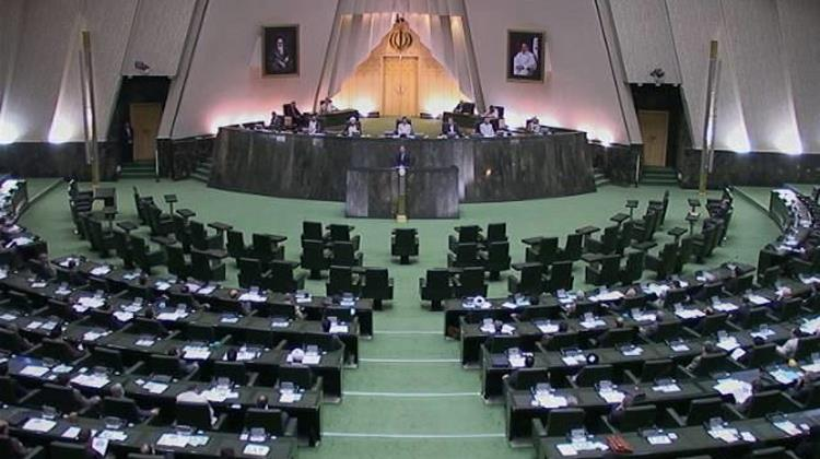 Consultative Assembly