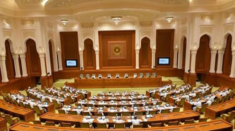 Consultative Council