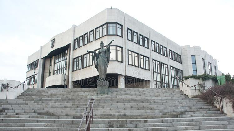 Council of the Republic