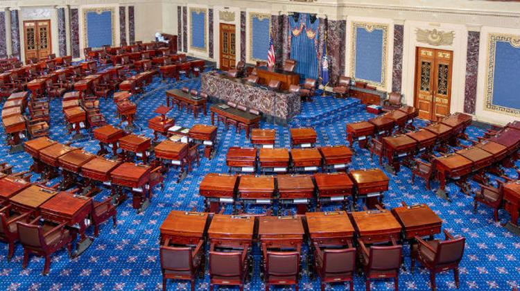 Federal Senate