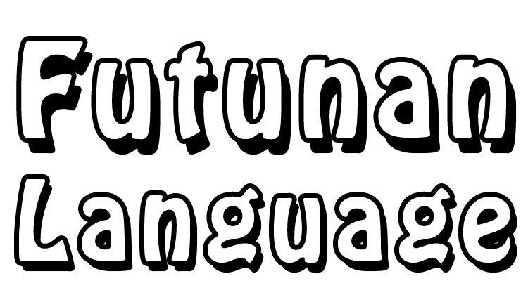 Futunan