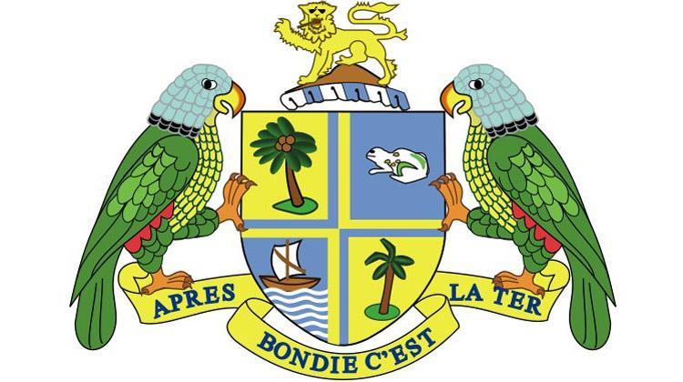 House of Assembly of Dominica