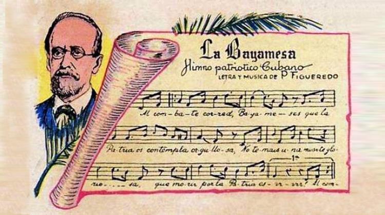 La Bayamesa