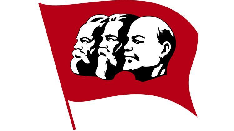 Marxist–Leninist