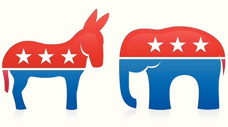 Two-Party