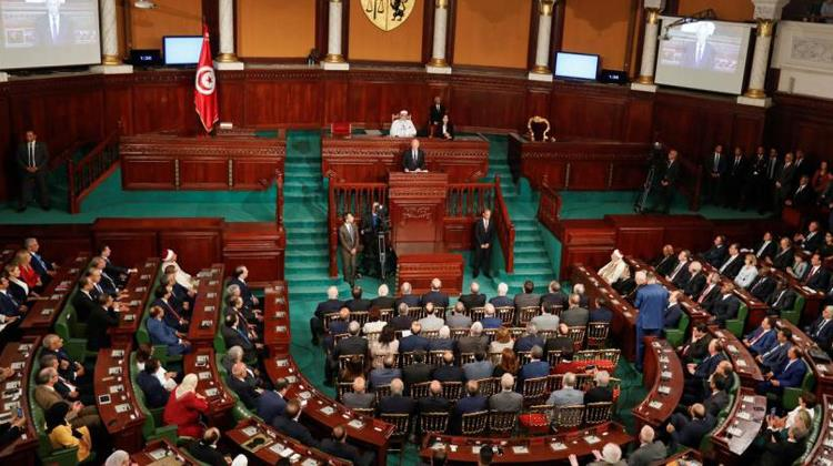 Assembly of Representatives