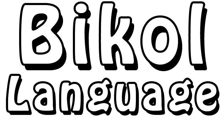 Bikol