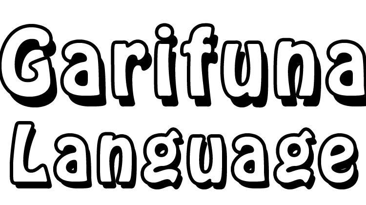 Garifuna