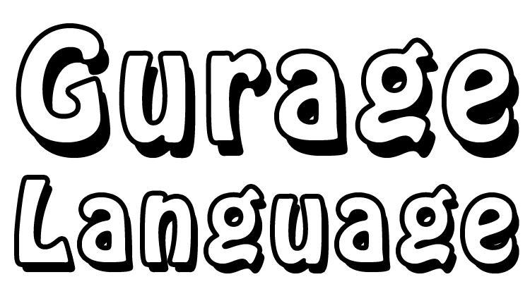 Gurage