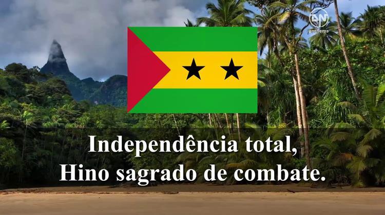 Independência total