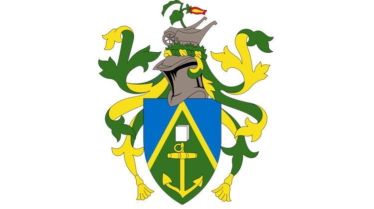 Island Council