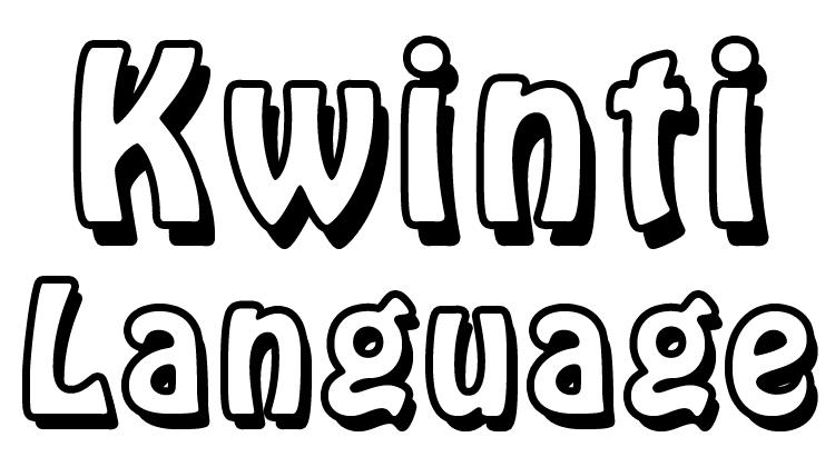 Kwinti