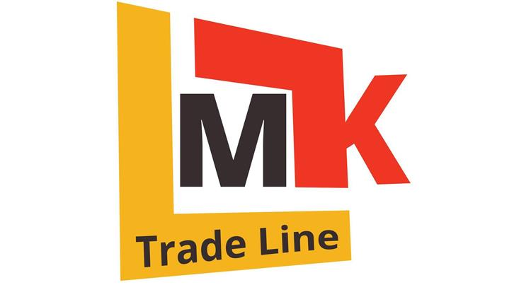 M.K.Trade Line - Mobile Traders