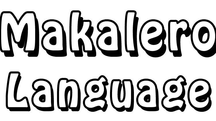 Makalero