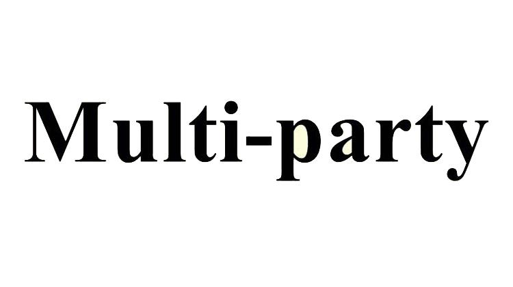 Multi-Party