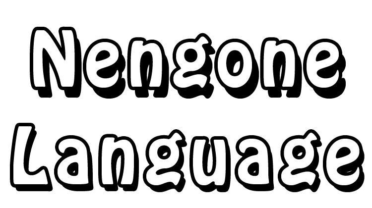 Nengone