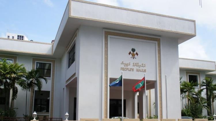 People's Majlis