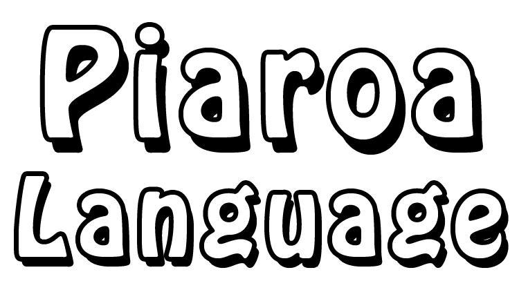 Piaroa