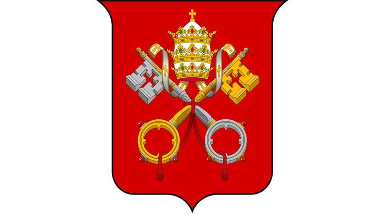 Pontifical Commission