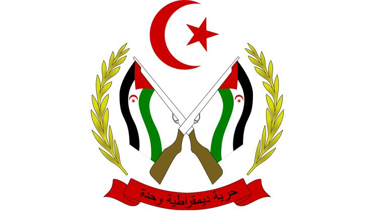 Sahrawi National Council