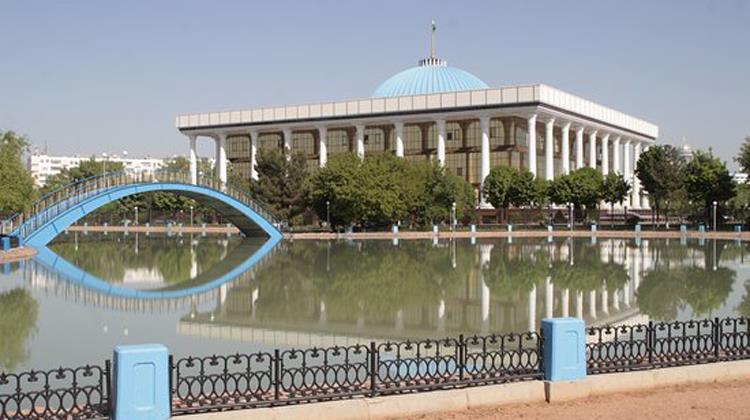 Supreme Assembly
