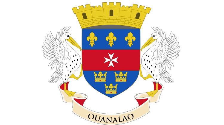 Territorial Council of Saint Barthélemy