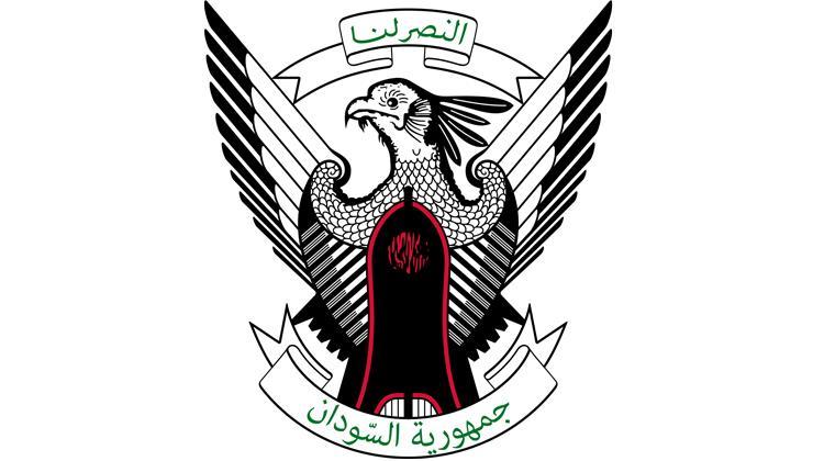 Transitional Legislative Council