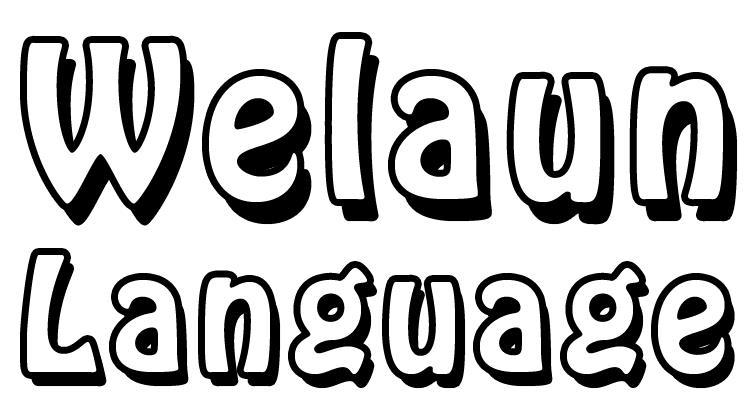 Welaun