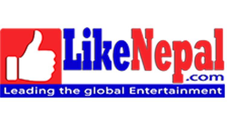 Like Nepal