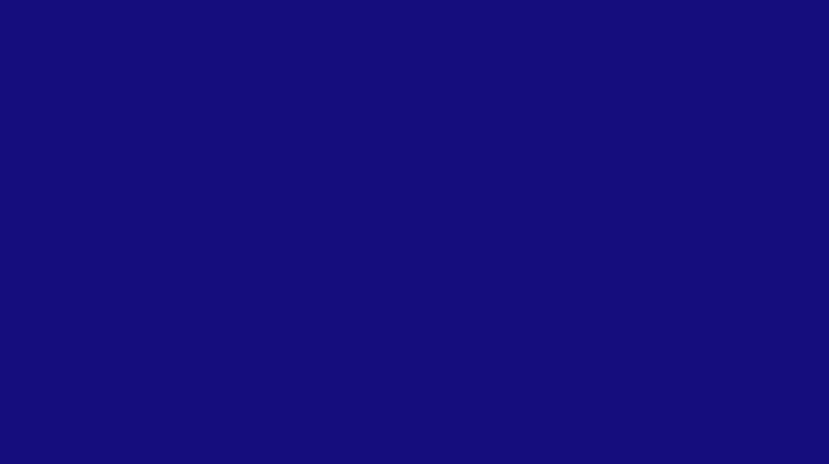 Cetacean Blue