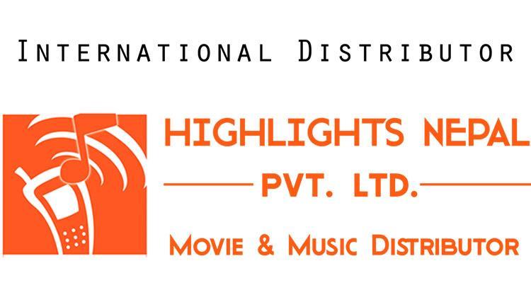 Highlights Nepal
