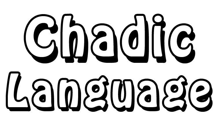 Chadic