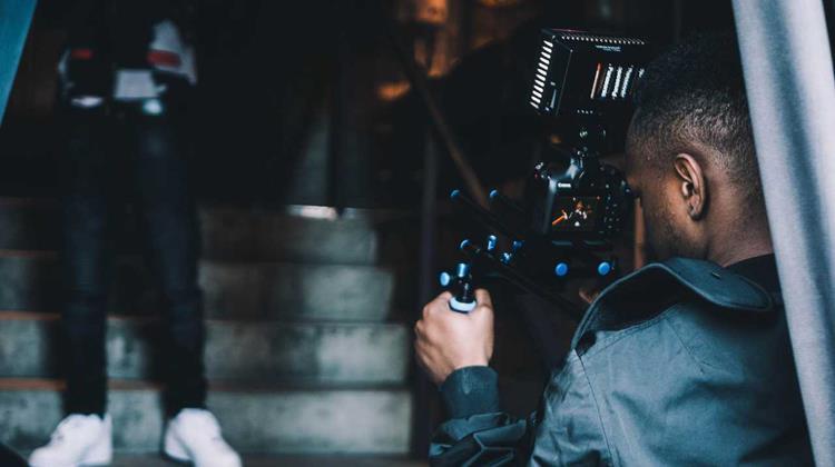 Music Video Director