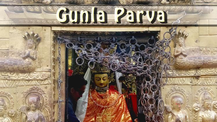 Gunla Parva