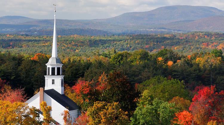 Groton, Massachusetts