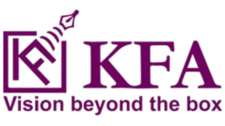 KFA Business School